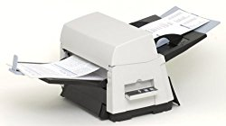 Fujitsu fi-5650C Sheet-Fed Scanner (PA03338-B535)