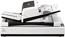 Fujitsu PA03576-B165 Document Scanner