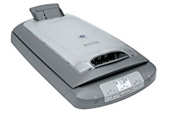 HP ScanJet 5530 Scanner