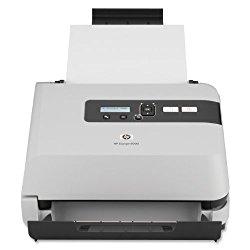 HP Scanjet L2715A#BGJ 5000 Sheet-Feed Scanner