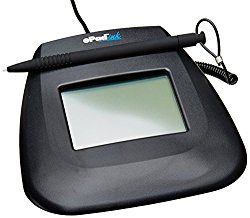 Interlink SINGLE PACK EPAD INK/ USB ( VP9805 )