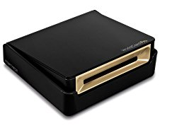 PenPower WorldCard Pro Business Card Scanner (Win/Mac)