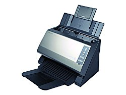 Xerox DocuMate 4440i Duplex Color Scanner for PC