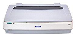 Epson GT-15000 Professional Scanner