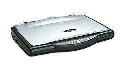 Visioneer Onetouch 9320 USB Flatbed Scanner