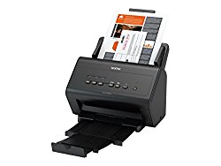 Brother ImageCenter ADS-3000N High Speed Network Document Scanner