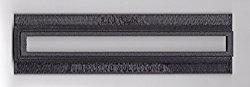 110 Film Holder for Epson V550/V600 Film Scanners