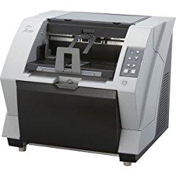 Fujitsu fi-5950 Sheetfed Scanner PA03450-B565
