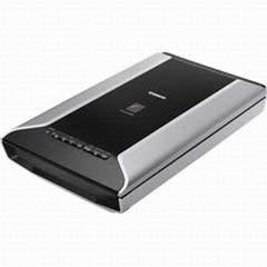 CNMCS8800F – Canon CanoScan 8800F Flatbed Scanner