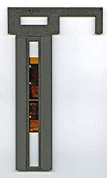 110 Film Holder Compatible w/Epson Perfection V100/200/300/330/370 Film scanners