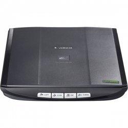CanoScan LiDE 100 Flatbed Scanner