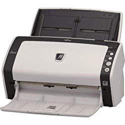 2LL6034 – Fujitsu fi-6130Z Sheetfed Scanner (Renewed)