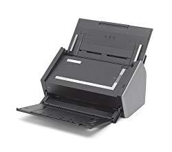Fujitsu ScanSnap S1500 Instant PDF Sheet-Fed Scanner for PC (Renewed)