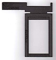 616/116 Film Holder Compatible with V500/4490 Film Scanners